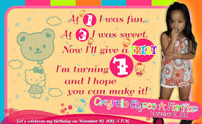 Invitation Card 7th Birthday Boy 7th Birthday Invitation Ajordanscart Com