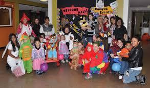 college halloween parties happy halloween fulton montgomery community college