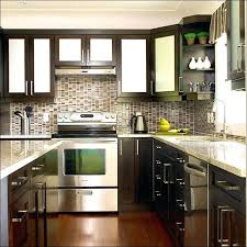 silver kitchen cabinets full size of cabinets kitchen paint ideas