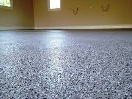 best epoxy garage floor coating benefits image epoxy concrete garage floor