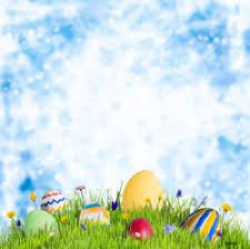 easter backdrops easter backdrops amybackdrops