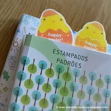 Easter Decorations Printouts by 17 Free Easter Printables For Your Home And Kids