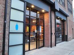 coffee shop in new york blue bottle coffee in new york ny coffee cafe design