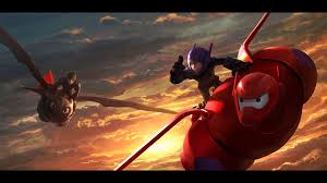big hero hd wallpaper hd 12 big hero 6 hd wallpapers backgrounds wallpaper abyss