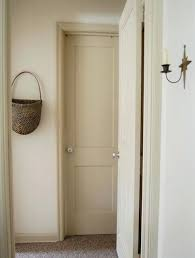 painting home interior interior door and trim color ideas home interior decoration interior