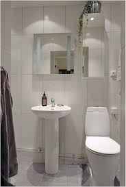 small bathroom decorating ideas apartment awesome smart home design