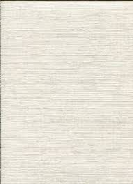 maison fabrelle chalk wallpaper 1619 076 by prestigious wallcoverings