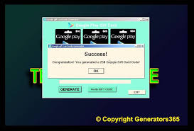 play gift card code generator free play codes free play gift cards free