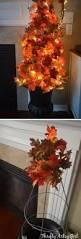 thanksgiving string lights 35 easy thanksgiving decorations hative