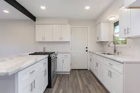 kitchen cabinet depot reviews cabinet depot gift cards and gift certificates san antonio