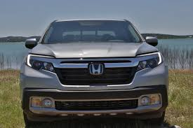 2017 honda ridgeline towing review autoguide com news
