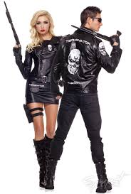 sext halloween costume ideas victoria in real life 10 halloween costumes for couples