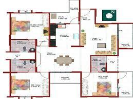 floor plan maker free house plan fresh drafting house plans software free drafting free