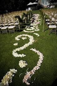 petal aisle runner petal aisle runner would this work weddingbee