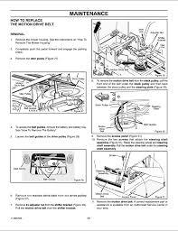 100 robin 5hp engine manual duomaquinaria bailarina gm