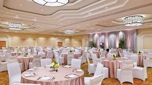 denver wedding venues denver wedding reception venues the westin denver downtown
