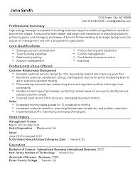 cover letter design editable cover letter sample for finance