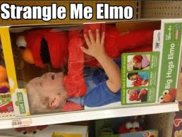 Tickled Memes - memebase tickle me elmo all your memes in our base funny memes