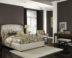 best 25 sherwin williams ceiling paint ideas on pinterest green