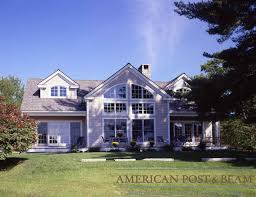 the acadia u2013 post and beam floor plan american post u0026 beam