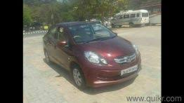 honda amaze used car in delhi 27 used honda amaze cars in delhi second honda amaze cars