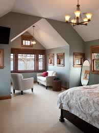 Best  Cherry Wood Bedroom Ideas On Pinterest Black Sleigh - Grey paint colors for bedroom