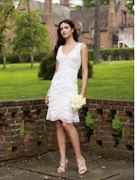 business attire for women u2014 criolla brithday u0026 wedding the
