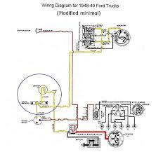 el falcon wiring diagram contemporary electrical and