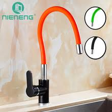 Discounted Kitchen Faucets by Popular Kitchen Taps Sale Buy Cheap Kitchen Taps Sale Lots From