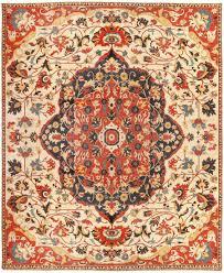 floral rugs fine antique floral design rug collection