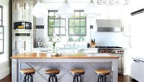 distressed kitchen islands rustic white kitchen island distressed whitewashed kitchen island