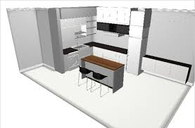 Kitchen Planning Tool by My Metod Makeover The Journey Of A Thousand Cabinets Begins