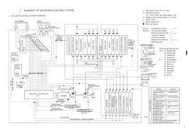 kobelco sk450 6 sk450lc 6 sk480 6 sk480lc 6 hydraulic excavator