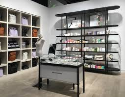sherway gardens family day indigo opens first cultural department store girls of t o