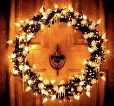 lighted christmas wreath 50 amazing christmas wreath decorating ideas 2016 wreaths