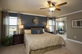 kb homes floor plans san antonio home design and style