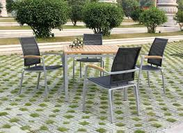 Replacement Fabric For Patio Furniture Bar Furniture Hampton Bay Patio Furniture Replacement Fabric