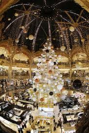 260 best christmas tree decorating ideas images on pinterest