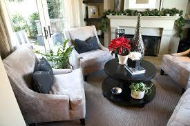 crafty small chair for living room u2013 kleer flo com