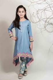 maria b kids party dresses for wedding in 2018 fashioneven