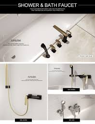 kaiping spark sanitary ware factory faucet tap
