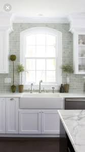 kitchen backsplash peel and stick tiles 3x6 marble subway tile peel and stick tiles for kitchen backsplash