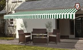 Argos Awnings Outdoor Living Deals U0026 Coupons Groupon