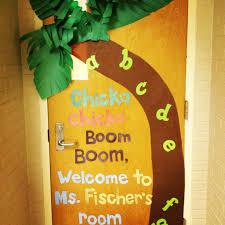 57 pinterest door decorations door decorations on