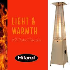 patio heaters phoenix az patio heaters home improvement peoria arizona 8 reviews
