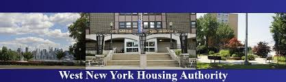 section 8 rentals in nj section 8