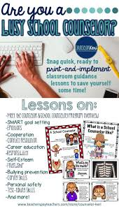 teaching kelsos choices this years lesson plans the counseling for