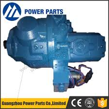 daewoo hydraulic pump daewoo hydraulic pump suppliers and