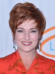 pixie haircut women over 40 pixie haircuts for women over 40 hairstyle for women man