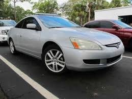 honda accord 2003 specs 2003 honda accord ex v6 coupe data info and specs gtcarlot com